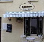 Malocca's Cafe