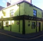 Carlingford Arms  042 9373418