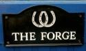 theforge1