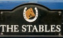 thestables1