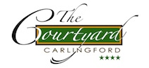 The Courtyard Carlingford